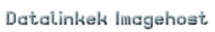 Datalinkek Imagehost